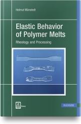 Elastic Behavior of Polymer Melts