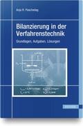 Bilanzierung in der Verfahrenstechnik