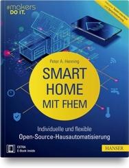 Smart Home mit FHEM