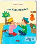 rätseln & reimen Im Kindergarten