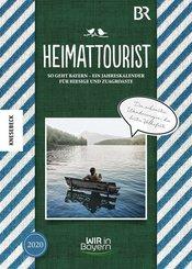 Heimattourist 2020