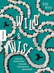Wild & Wise