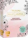 Mein Bullet Journal - Besser planen & Träume verwirklichen