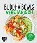 Buddha Bowls - Vegetarisch