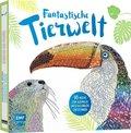 Fantastische Tierwelt, 3 Bde.