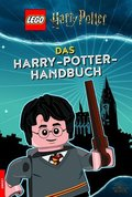 LEGO Harry Potter - Das Harry-Potter-Handbuch