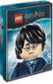 LEGO® Harry Potter (TM) - Meine LEGO® Harry Potter (TM) Rätselbox