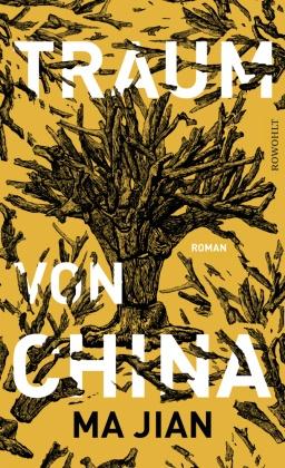 Traum von China