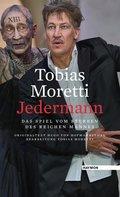 Tobias Moretti - Jedermann