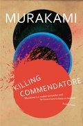 Killing Commendatore - Vol.1