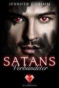 Satans Verbündeter