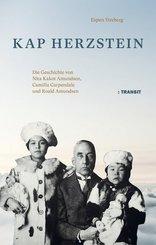 Kap Herzstein
