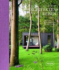 Architekten Reisen