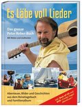 Es Läbe voll Lieder, m. 1 Audio-CD + 1 DVD