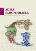 Adele Schopenhauer