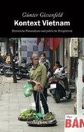 Kontext Vietnam