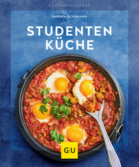 Studentenküche; Band 3/2