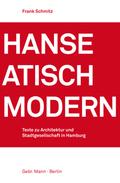 Hanseatisch modern