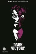 Batman Graphic Novel Collection - Dark Victory - Tl.2