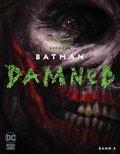 Batman: Damned - Bd.3