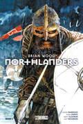 Northlanders Deluxe - Tod und Treue