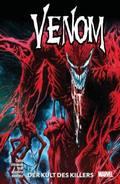 Venom - Neustart - Bd.3