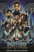Marvel Movie Collection: Black Panther