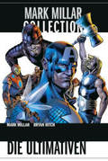 Mark Millar Collection - Die Ultimativen