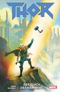 Thor - Neustart - Der Fluch des Hammers