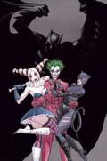 Batman Deluxe: Der Dunkle Prinz