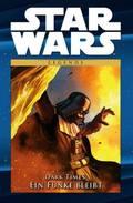 Star Wars Comic-Kollektion, Legends - Dark Times: Ein Funke bleibt