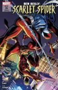 Ben Reilly: Scarlet Spider - Finstere Klone