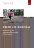 Fußball und Feminismus
