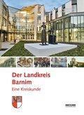 Der Landkreis Barnim