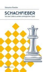 Schachfieber