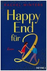Happy End für zwei