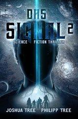 Das Signal - Bd.2