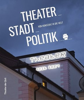 Theater_Stadt_Politik