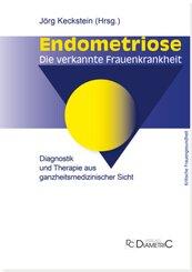 Endometriose - Die verkannte Frauenkrankheit