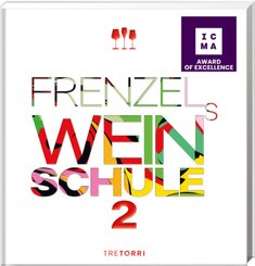 Frenzels Weinschule - .2