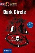 Dark Circle; Volume V