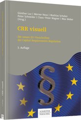 CRR visuell