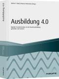 Ausbildung 4.0