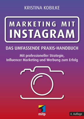 Marketing mit Instagram
