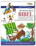 Abenteuer Lernen. Die Mitmachbox. Die Bibel