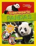 Superexperte: Pandas