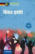 Nina geht