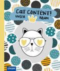 Cat Content! - Unser Album (Kater)