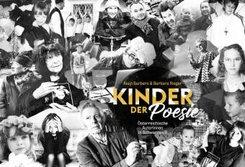 Kinder der Poesie