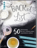 BACKet-List
